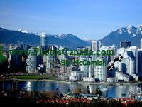 Highlight for Album: Vancouver British Columbia Canada